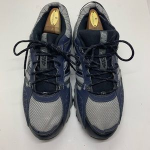 New Balance 412 V3 Running Trail Sz Mens 11.5 4 E